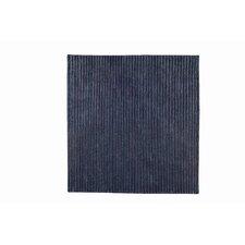 Division Grey Rug