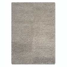 Mat The Basics Baco Area Rug