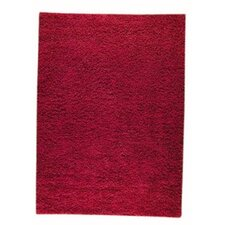 <strong>Hokku Designs</strong> Howzen Mix Red Rug