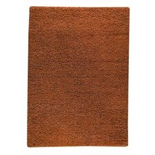 Howzen Mix Orange Area Rug