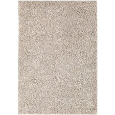 Croydon Mix Natural Rug
