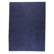 <strong>Hokku Designs</strong> Croydon Mix Blue Rug