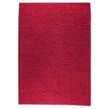 Croydon Mix Red Rug