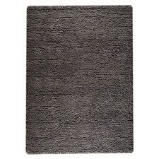 Baco Dark Grey Rug