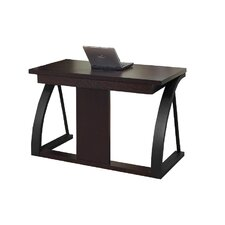 <strong>Hokku Designs</strong> Stormy Office Computer Desk