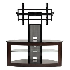 "35"" - 65"" Flat Panel TV Stand"
