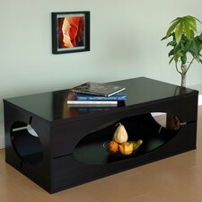 <strong>Hokku Designs</strong> Timo Classic Coffee Table