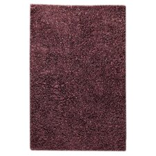 <strong>Hokku Designs</strong> Cabra Purple Rug