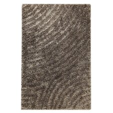 <strong>Hokku Designs</strong> Soacha Grey Rug