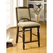 <strong>Hokku Designs</strong> Ladon Side Chair (Set of 2)