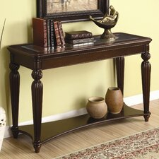 <strong>Hokku Designs</strong> Windsor Console Table