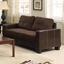 Townsend Loveseat