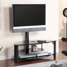 "<strong>Hokku Designs</strong> Fendy 50"" TV Stand"