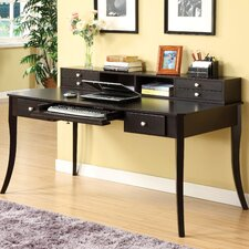 Noelia Writing Desk