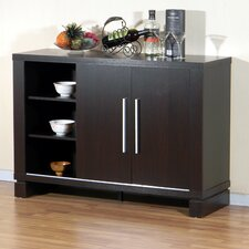 <strong>Hokku Designs</strong> Verona Buffet
