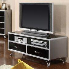 "Modesto 51"" TV Stand"
