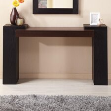 <strong>Hokku Designs</strong> Harper Console Table