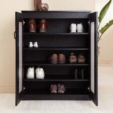 Rockwell Multi-Purpose Storage Cabinet