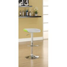 Equipment Adjustable Bar Stool