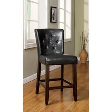 Lanston Bar Stool (Set of 2)