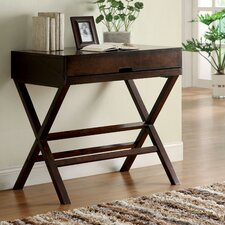 Brithany Secretary Writing Desk