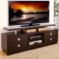 "Kavari 66"" TV Stand"