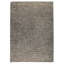 Weeds Grey/Beige Rug