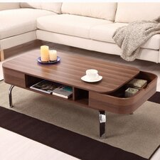 <strong>Hokku Designs</strong> Lawson Coffee Table