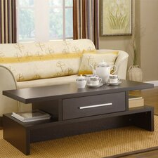 <strong>Hokku Designs</strong> Lark Coffee Table