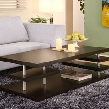 <strong>Hokku Designs</strong> Maxton Coffee Table