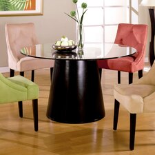 <strong>Hokku Designs</strong> Gizela Dining Table