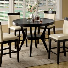 Arin Counter Height Dining Table