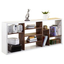 "Keith 31.7"" Bookcase"