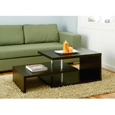 <strong>Hokku Designs</strong> Nobu Coffee Table