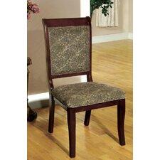 Nikolas Dining Chair (Set of 2)