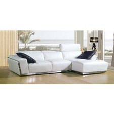 Arnhem Sectional
