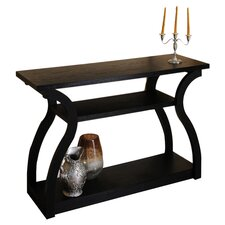 Saralin Console Table