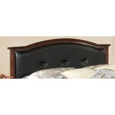 <strong>Hokku Designs</strong> Vandenberg Panel Headboard