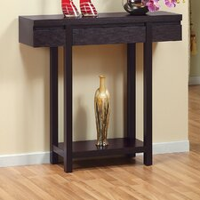 <strong>Hokku Designs</strong> Logan Console Table