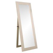 Lexi Wall Mount Cheval Mirror