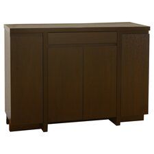 Logan Sideboard