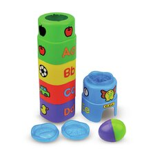 <strong>K's Kids</strong> Smart Stacker