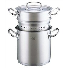 Original Pro 201.6 oz. Multi-Pot with Lid