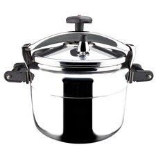 Chef 23-Quart Aluminium Fast Pressure Cooker