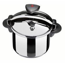 Star R Pressure Cooker