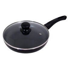 Vitalia Non-Stick Skillet with Lid