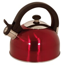 Sabal 2.1-qt. Tea Kettle