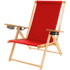 <strong>Blue Ridge Chair Works</strong> Outer Banks Beach Chair