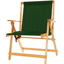 XL Deck Beach Chair