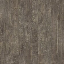 Breton 8 mm Laminate in Caviar